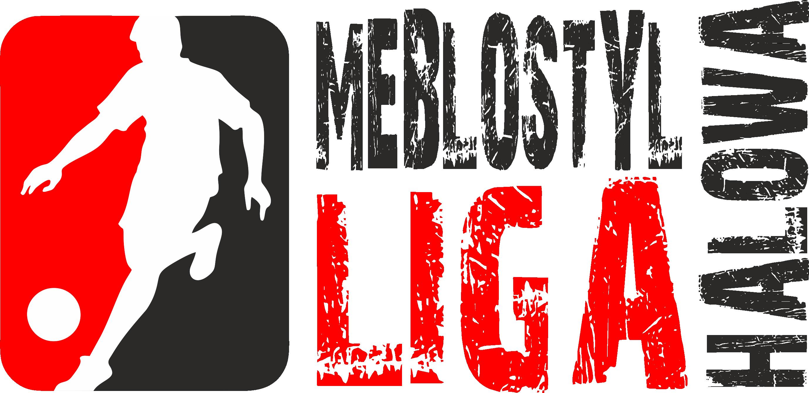 Meblostyl Liga Halowa